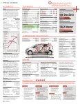 69 Dezibel 36,2 Meter - Volkswagen AG - Page 5