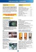 chauffe-eau +eco - NumerEbook - Page 2