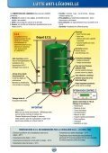chauffe-eau +eco - NumerEbook - Page 3