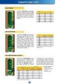 chauffe-eau +eco - NumerEbook - Page 6