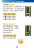 chauffe-eau +eco - NumerEbook - Page 7