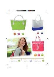 160.fh11 7-06-2010 14:14 Pagina 1 Colori compositi - Motuca Trade