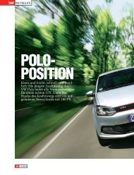 Jetzt herunterladen (PDF; 977,7 KB) - Volkswagen AG