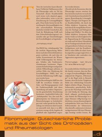 LaserSchmerz.qxd (Page 1) - fibromyalgie-lyme-fatigue-zentrum.de