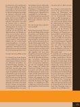 LaserSchmerz.qxd (Page 1) - fibromyalgie-lyme-fatigue-zentrum.de - Seite 3