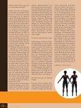 LaserSchmerz.qxd (Page 1) - fibromyalgie-lyme-fatigue-zentrum.de - Seite 4