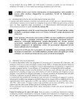 Linee Guida AIOM (Associazione Italiana di Oncologia Medica) - Page 5