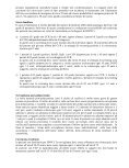Linee Guida AIOM (Associazione Italiana di Oncologia Medica) - Page 6