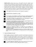 Linee Guida AIOM (Associazione Italiana di Oncologia Medica) - Page 7