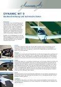 Broschüre - iss aviation - Seite 2