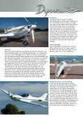 Broschüre - iss aviation - Seite 3