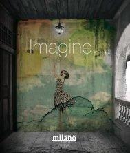 bed catalogue - ROMANO DESIGN