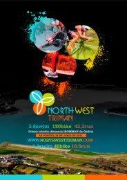 revista-def-oficial-2015-northwest