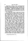 KURUMU - Genel Türk Tarihi - Page 3