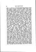 KURUMU - Genel Türk Tarihi - Page 5