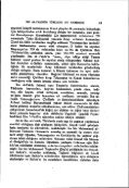 KURUMU - Genel Türk Tarihi - Page 6