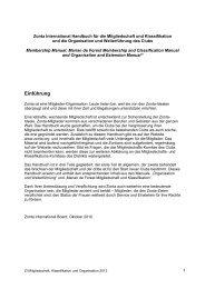 ZI Mitgliedschaft, Klassifikation und Organisation 2012.pdf