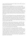 Burt Barr: Aphorisms by Image - vivawitt - Page 2