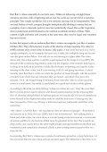 Burt Barr: Aphorisms by Image - vivawitt - Page 3