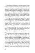 El caso del cadáver sonriente.qxd - Libros y Literatura - Page 5