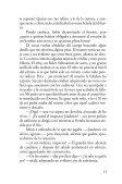 El caso del cadáver sonriente.qxd - Libros y Literatura - Page 6