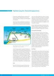 Optimierung des Ozoneintragssystems - Zweckverband Bodensee ...