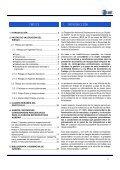 Guía Médica para la Valoración de los Riesgos Profesionales a ... - Page 2