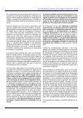 Guía Médica para la Valoración de los Riesgos Profesionales a ... - Page 3