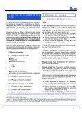 Guía Médica para la Valoración de los Riesgos Profesionales a ... - Page 4