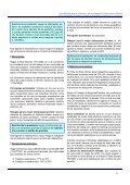 Guía Médica para la Valoración de los Riesgos Profesionales a ... - Page 5