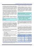 Guía Médica para la Valoración de los Riesgos Profesionales a ... - Page 7
