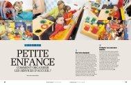 2 - La Gazette Santé-Social