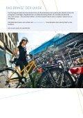 PROMOGUIDE FÜR KOORDINATOREN/-INNEN ... - Bike to work - Seite 2