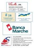 n° 36 - Assonautica di Ancona - Page 2