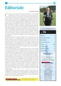 n° 36 - Assonautica di Ancona - Page 3