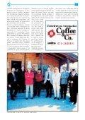 n° 36 - Assonautica di Ancona - Page 4
