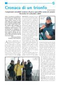 n° 36 - Assonautica di Ancona - Page 5