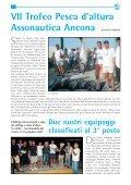 n° 36 - Assonautica di Ancona - Page 7