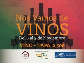 1846_libroguia nos vamos de vinos 2014