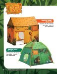Download 2013 Supplement - Pacific Play Tents - Page 4