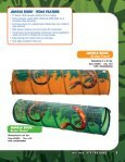 Download 2013 Supplement - Pacific Play Tents - Page 5