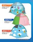 Download 2013 Supplement - Pacific Play Tents - Page 7