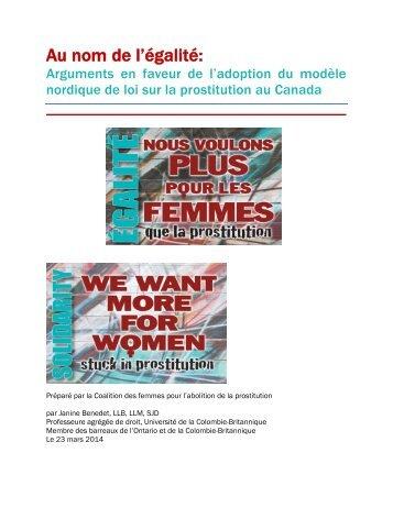 Arguments-en-faveur-de-ladoption-du-modele-nordique-au-Canada
