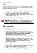 Mastercam perusteet - Tiedostojen käyttö - Mastercam.fi - Page 7