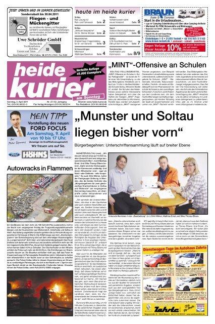 FENSTERHEBER REPARATURSATZ VW POLO 6N 4//5 trg VORNE LINKS  1999-2002 NEU***