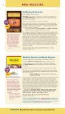 Download - Teachers College Press - Page 6