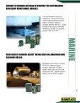 IDEAGENERATOR - Simplex - Page 3