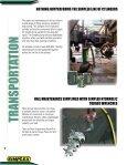 IDEAGENERATOR - Simplex - Page 4