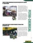 IDEAGENERATOR - Simplex - Page 7