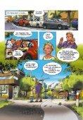 Dessine -moi un eco -quartier , - Losinger - Page 5